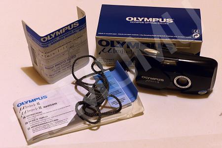 http://mumu.achatvente.free.fr/compact35mm/OlympusMjuII35p.JPG